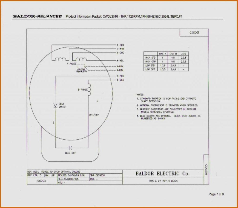 medium resolution of marathon motor capacitor wiring diagram free download wiring diagrammarathon 1 3 hp motor wiring diagram download