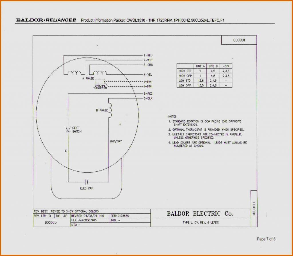 hight resolution of marathon motor capacitor wiring diagram free download wiring diagrammarathon 1 3 hp motor wiring diagram download