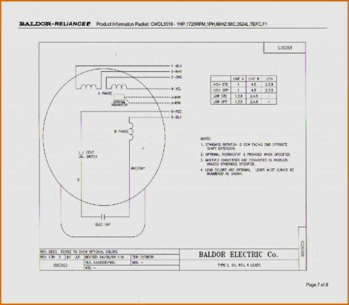 small resolution of marathon motor capacitor wiring diagram free download wiring diagrammarathon 1 3 hp motor wiring diagram download