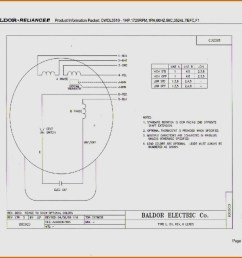 for marathon electric motor single phase wiring diagrams wiring 3 phase 6 lead motor wiring diagram [ 1822 x 1593 Pixel ]