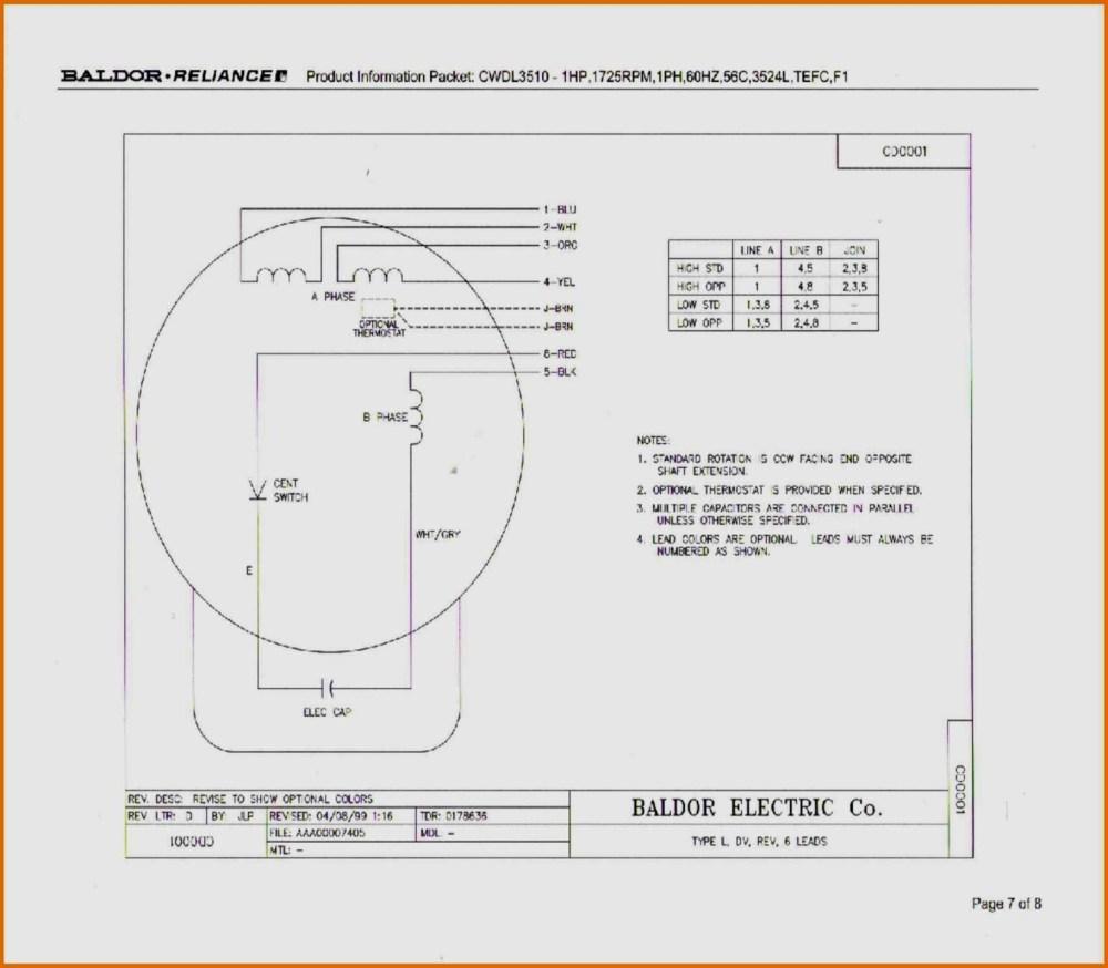 medium resolution of for marathon electric motor single phase wiring diagrams wiring 3 phase 6 lead motor wiring diagram