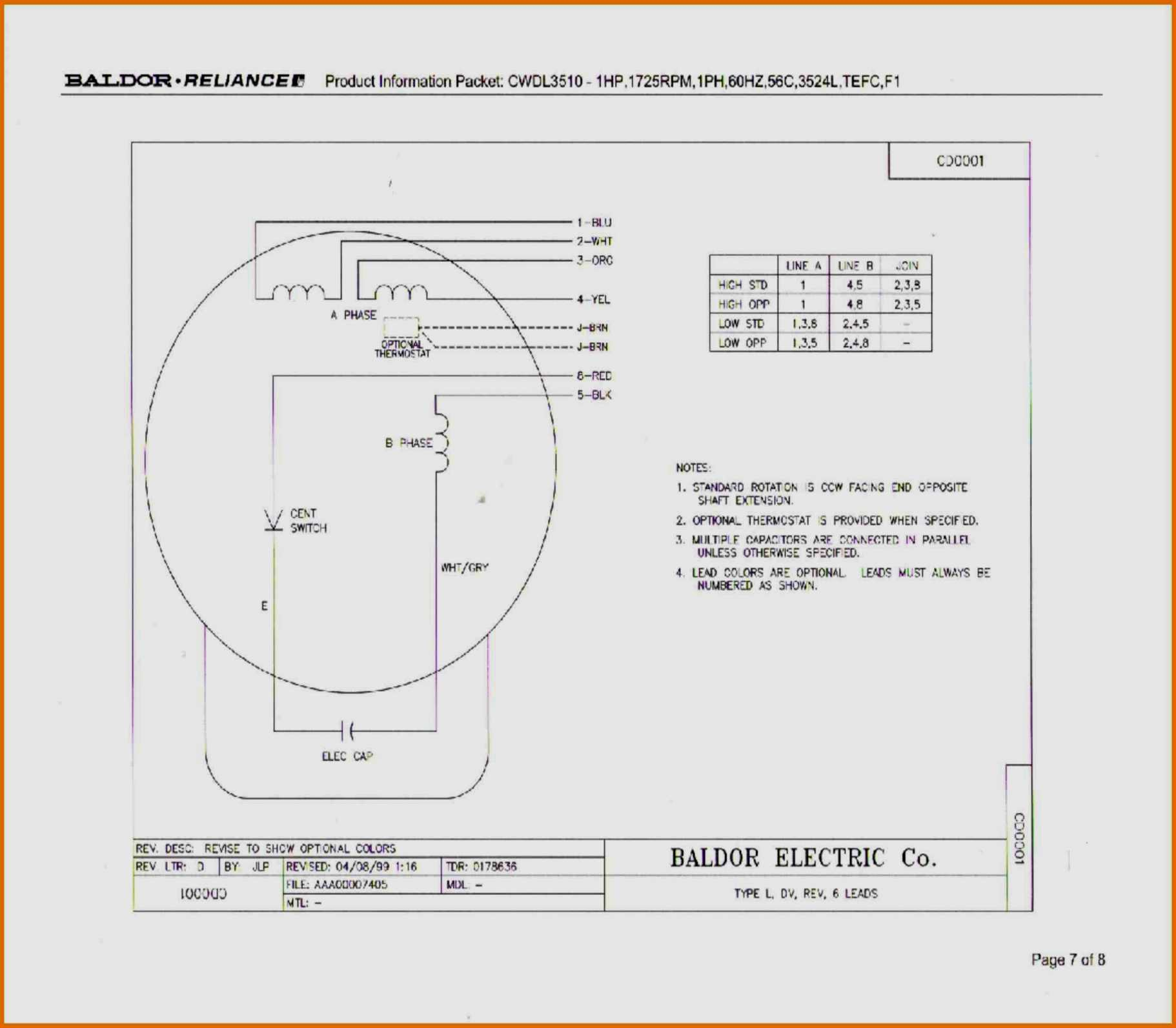 hight resolution of for marathon electric motor single phase wiring diagrams wiring 3 phase 6 lead motor wiring diagram
