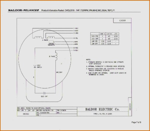 small resolution of for marathon electric motor single phase wiring diagrams wiring 3 phase 6 lead motor wiring diagram