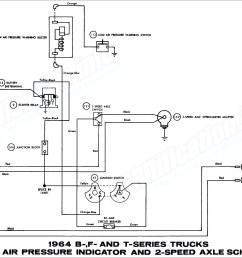 ford 8n 6 volt wiring diagram manual e books 8n ford tractor 1948 8n generator wiring 8n 6 volt wiring diagram [ 2860 x 1772 Pixel ]