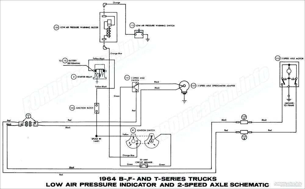 medium resolution of ford 8n 6 volt wiring diagram manual e books 8n ford tractor 1948 8n generator wiring 8n 6 volt wiring diagram