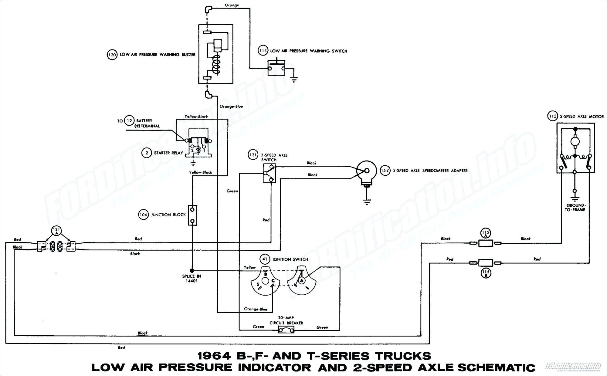 hight resolution of ford 8n 6 volt wiring diagram manual e books 8n ford tractor 1948 8n generator wiring 8n 6 volt wiring diagram
