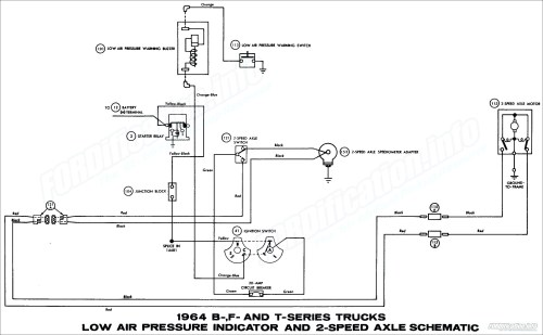 small resolution of ford 8n 6 volt wiring diagram manual e books 8n ford tractor 1948 8n generator wiring 8n 6 volt wiring diagram