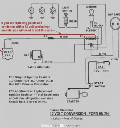 ford 9n electrical diagram wiring diagram datasource 9n ford tractor wiring wiring diagram query ford 9n [ 980 x 980 Pixel ]