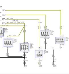 reverse lamp wiring diagram for 2002 f150 online wiring diagramford truck reverse light wiring wiring diagram [ 1177 x 894 Pixel ]