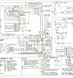 ford f53 ac wiring wiring library ford f53 motorhome chassis wiring diagram [ 2136 x 1584 Pixel ]