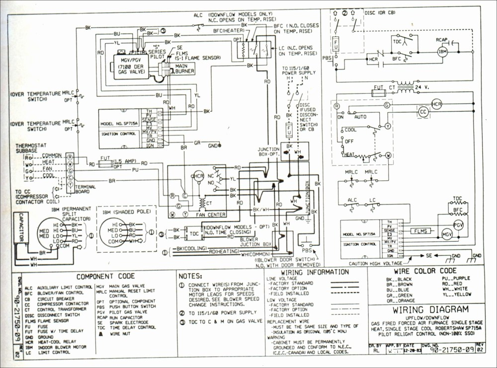 medium resolution of ford f53 ac wiring wiring library ford f53 motorhome chassis wiring diagram
