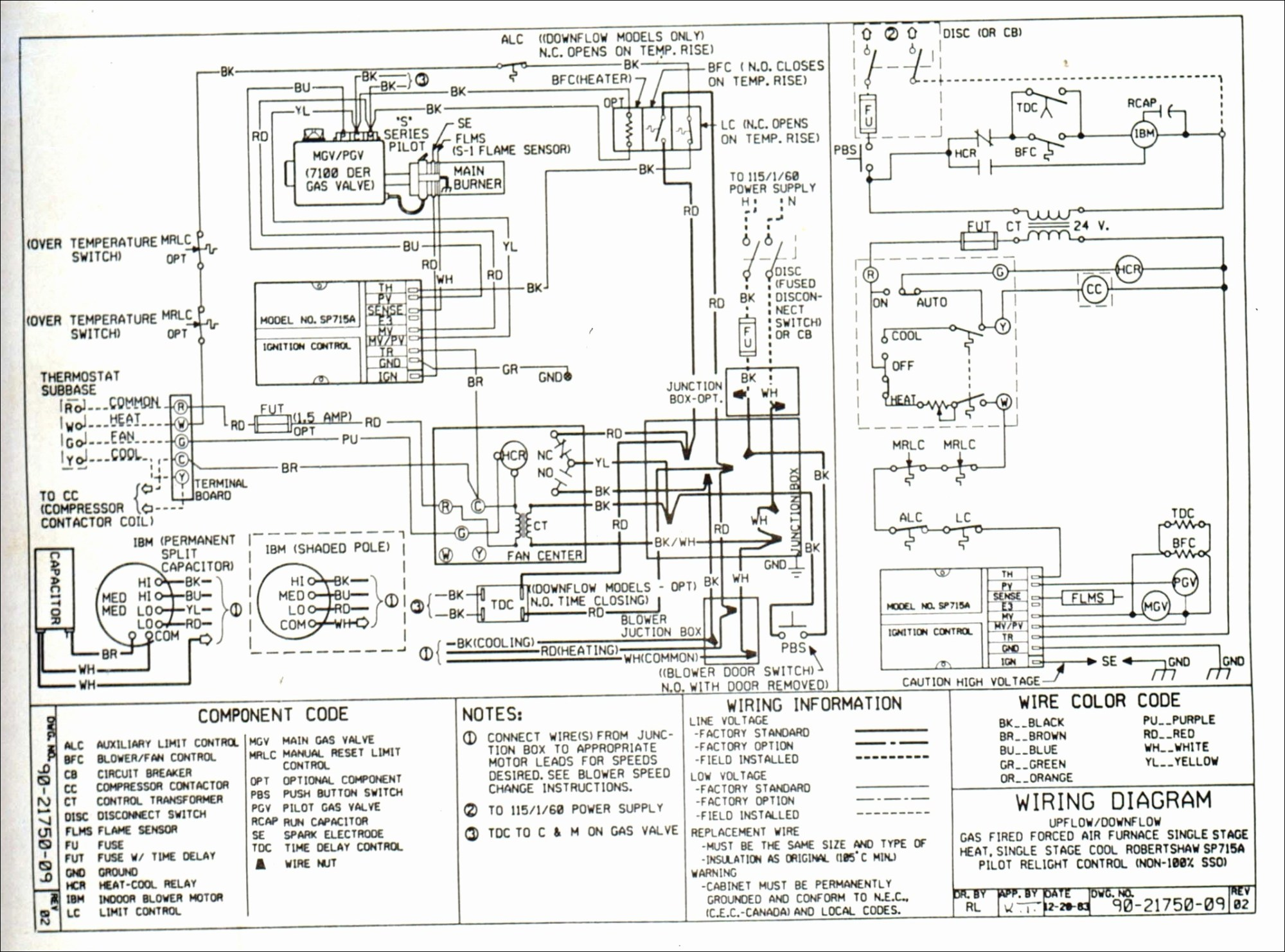 hight resolution of ford f53 ac wiring wiring library ford f53 motorhome chassis wiring diagram