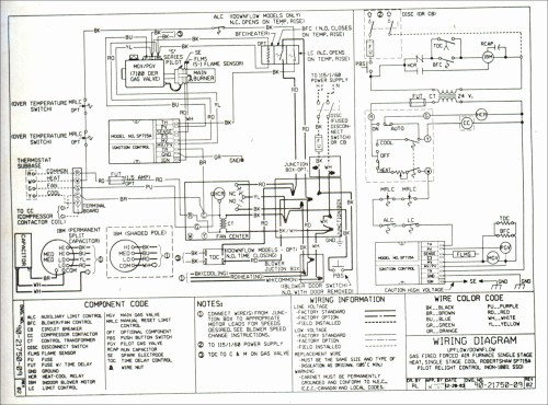 small resolution of ford f53 ac wiring wiring library ford f53 motorhome chassis wiring diagram