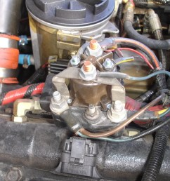 ford glow plug relay wiring wiring diagram 7 3 idi glow plug controller wiring diagram [ 1280 x 960 Pixel ]