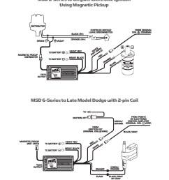 msd 6al wiring diagram diode wiring diagram geo tracker wiring msd 6al [ 1675 x 2175 Pixel ]