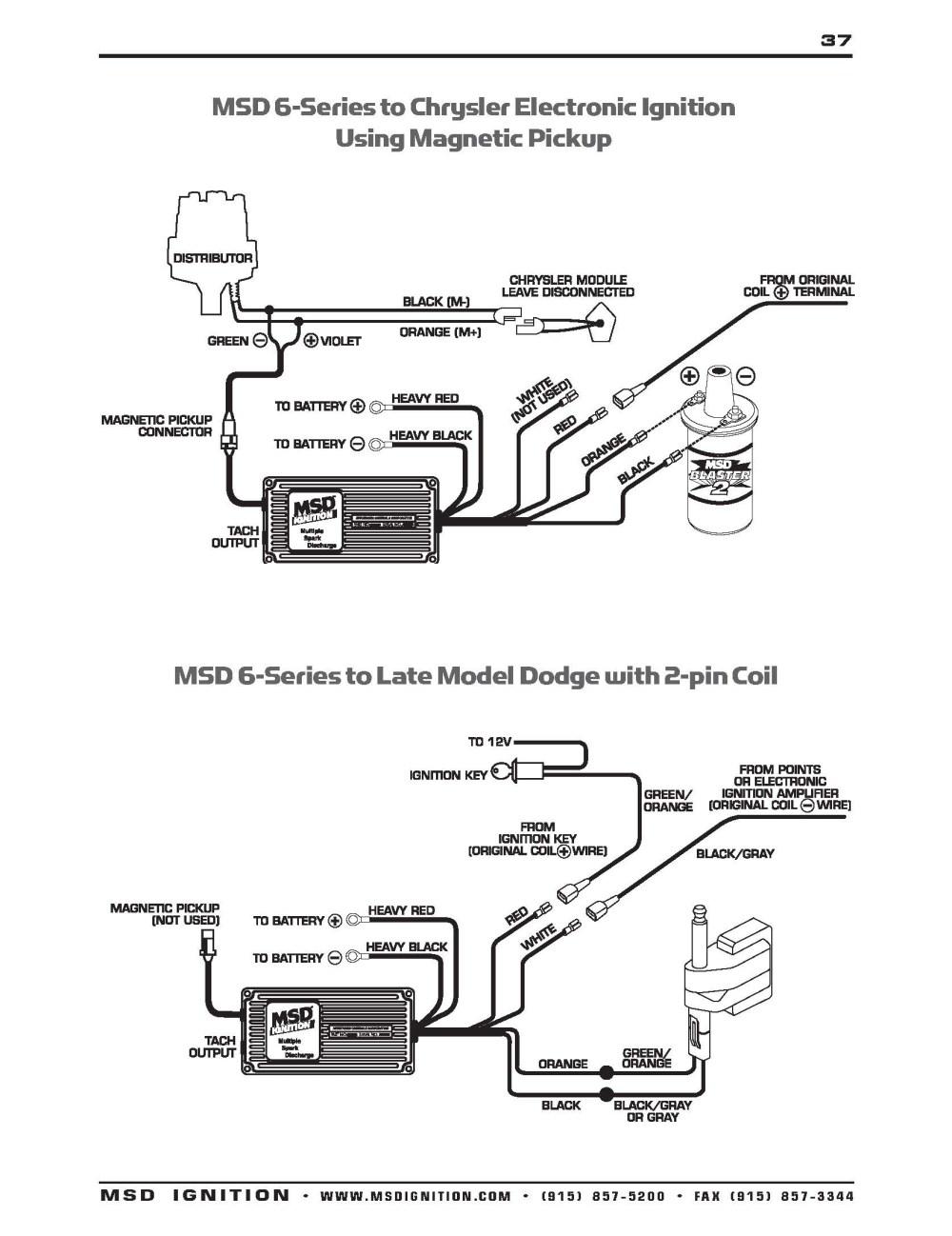 medium resolution of msd 6al wiring diagram diode wiring diagram geo tracker wiring msd 6al