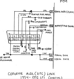 pcm wiring diagram schematic wiring diagram datasource [ 2517 x 2551 Pixel ]
