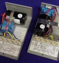 franklin electric wiring diagram wiring diagram 53 chevy wiring diagram single [ 2007 x 1480 Pixel ]