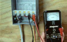 [DIAGRAM_38IS]  Wiring Diagram Franklin Electric Control Box | Franklin Electric Control Box Wiring Diagram |  | Wiring Diagram