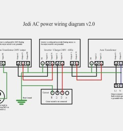 boat ac wiring blog wiring diagram wiring a boat stereo wiring a boat ac [ 1164 x 993 Pixel ]