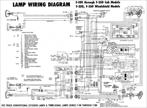 small resolution of gallery 96 jeep grand cherokee radio wiring diagram factory stereo 2005 jeep grand cherokee radio wiring diagram