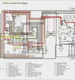 gallery chevy headlight switch wiring diagram 1964 vw library headlight dimmer switch wiring diagram [ 1066 x 840 Pixel ]