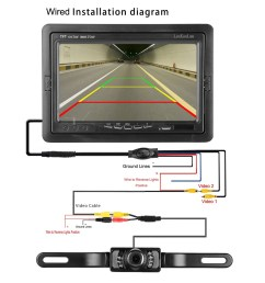 tri gas valve wiring diagram ae f d a eb leekooluu backup camera on dell [ 1500 x 1500 Pixel ]