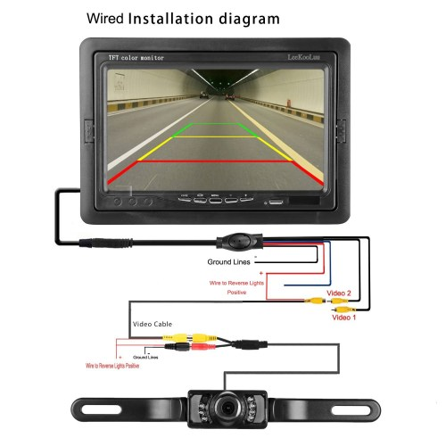 small resolution of  tri gas valve wiring diagram ae f d a eb leekooluu backup camera on dell