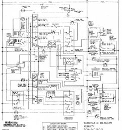 ge cooktop stove wiring diagram control cables u0026 wiring diagramcooktop stove wiring wiring diagram datage [ 883 x 1024 Pixel ]