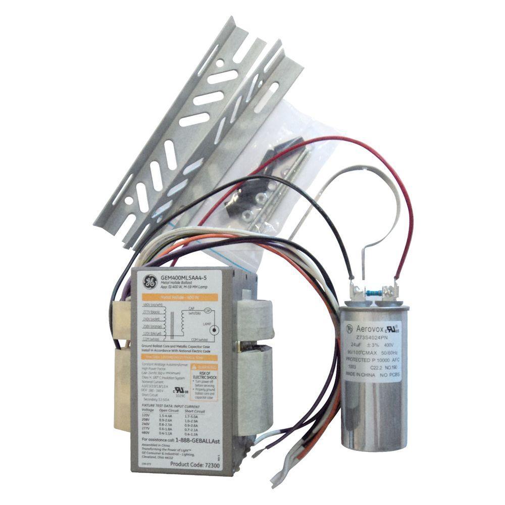 medium resolution of  ge metal halide ballast wiring diagram wiring diagram mh ballast wiring diagram