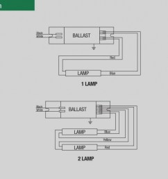 mh ballast wiring diagram wirings diagram on circline ballast schematic compact fluorescent ballast schematic  [ 1394 x 970 Pixel ]