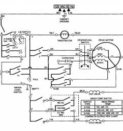 ge motor wiring schematic schematic diagram marathon electric motor wiring diagram [ 1245 x 870 Pixel ]