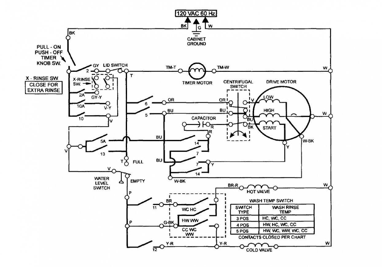 hight resolution of ge motor wiring schematic schematic diagram marathon electric motor wiring diagram