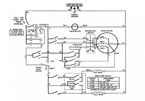 small resolution of ge motor wiring schematic schematic diagram marathon electric motor wiring diagram