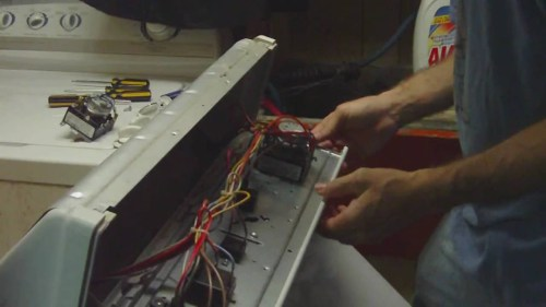 small resolution of ge sensor dryer timer wiring diagram wiring diagram ge dryer timer wiring diagram