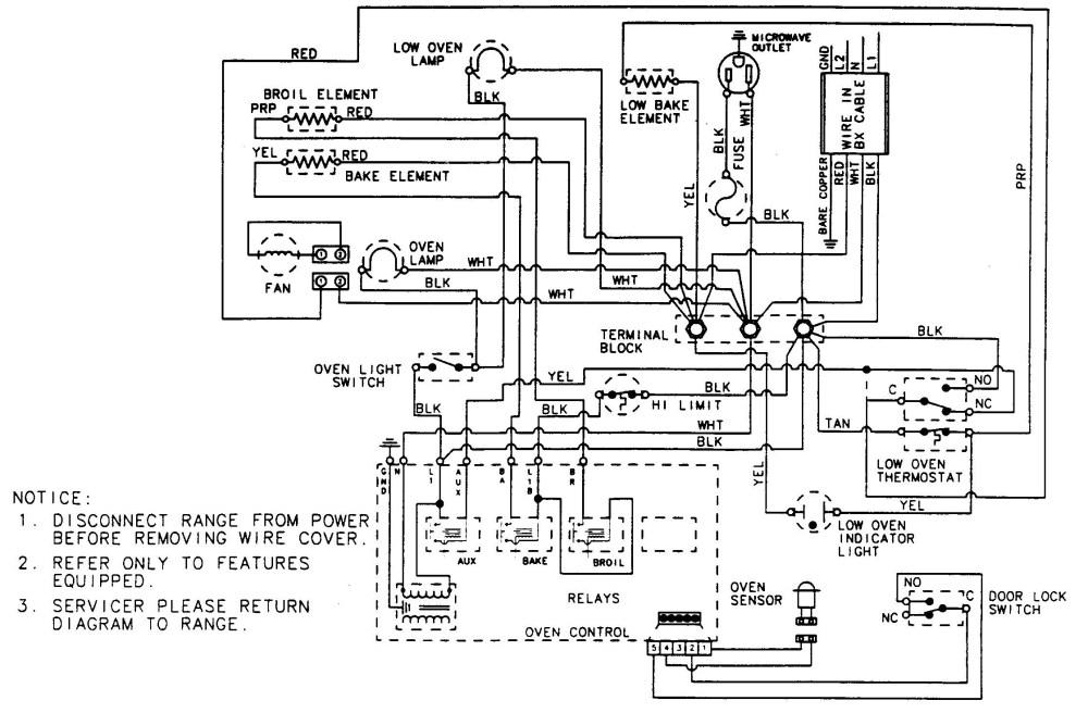 medium resolution of wiring diagram for ge wall oven wiring diagram forwardge wall oven wiring diagram wiring diagram forward