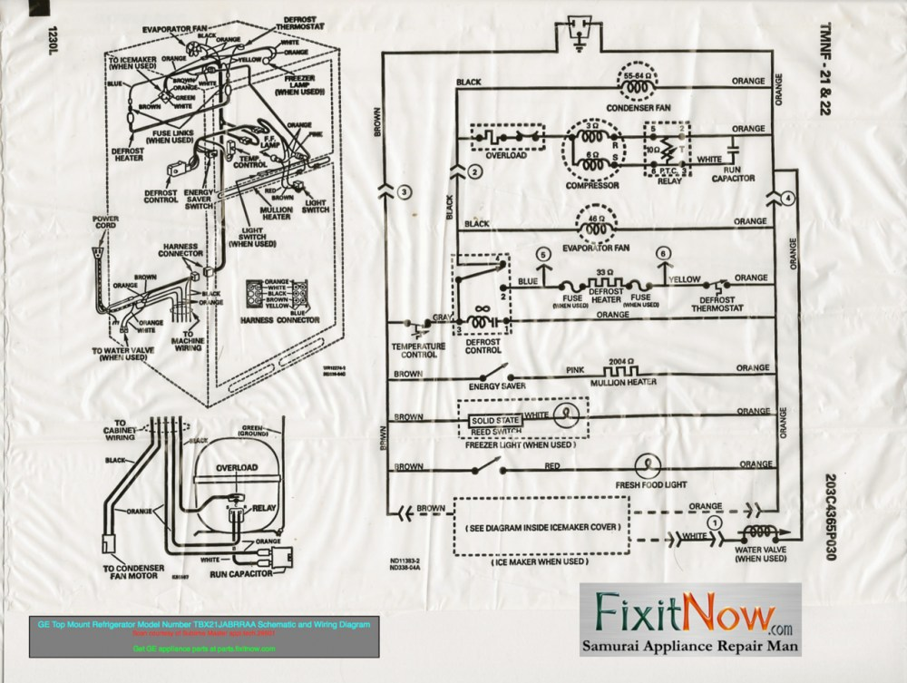 medium resolution of ge stove wiring schematic wiring diagramge stove wiring diagram electronic schematics collectionsge stove wiring schematic 5