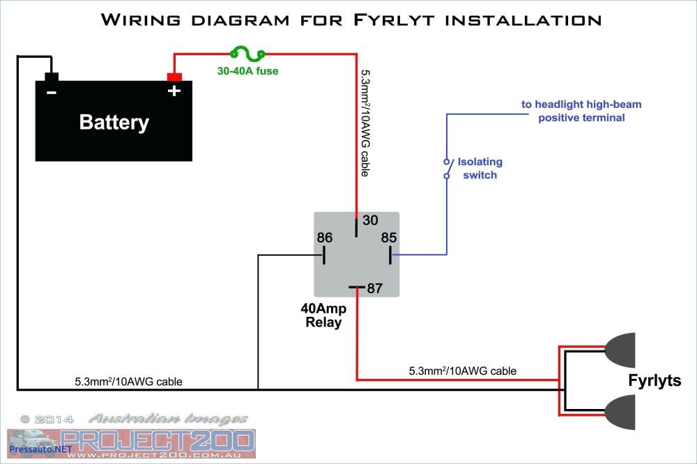 medium resolution of lamp t12 ballast wiring diagram 9 16 nuerasolar co