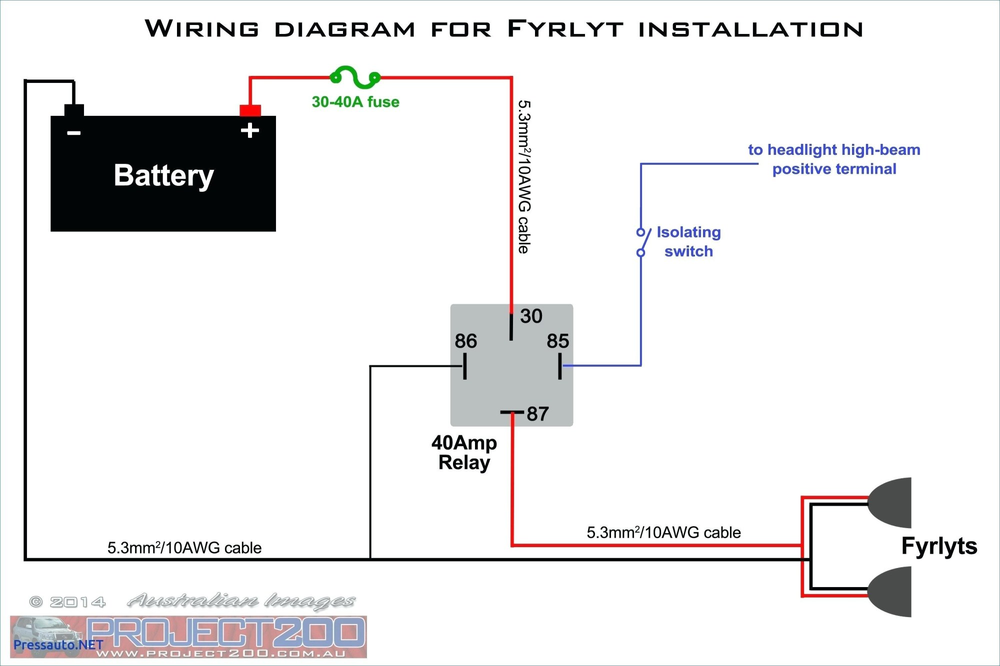 hight resolution of  2 lamp t12 ballast wiring diagram wirings diagram series lamp t ballast wiring diagram on