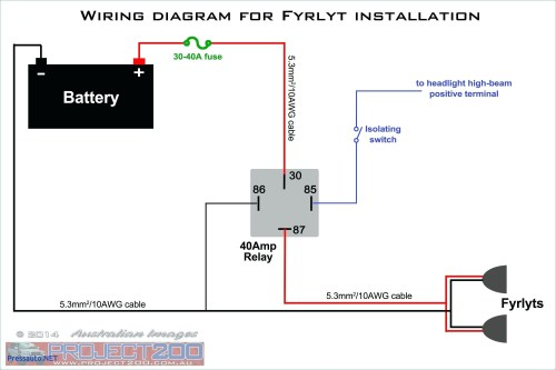 small resolution of  2 lamp t12 ballast wiring diagram wirings diagram series lamp t ballast wiring diagram on
