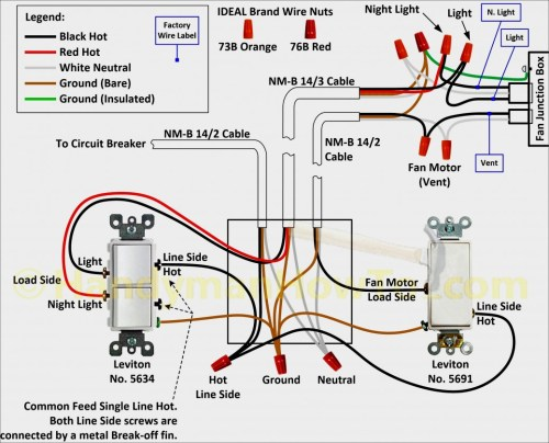 small resolution of ge zw3005 switch wiring schematics wiring diagram ge z wave 3 way switch wiring diagram