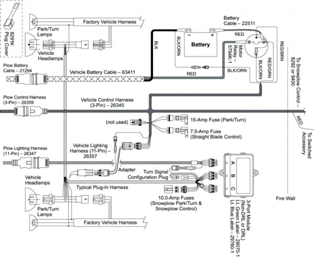 medium resolution of onan 18 hp wiring diagram my wiring diagram mix onan starter solenoid wiring diagram hecho wiring
