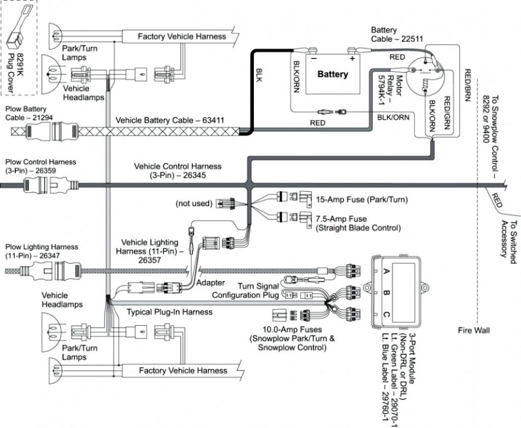 hight resolution of onan 18 hp wiring diagram my wiring diagram mix onan starter solenoid wiring diagram hecho wiring