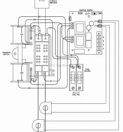 generac ignition switch wiring diagram schematic diagramgenerac ats wiring diagram two wire start wiring diagram voltage [ 1180 x 1435 Pixel ]