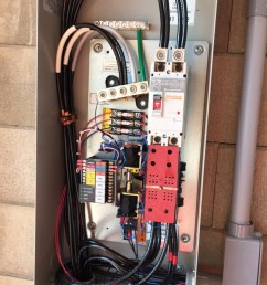 generac transfer switch wiring wiring diagram expert generac manual transfer switch wiring diagram generac transfer switch wiring [ 1000 x 1000 Pixel ]