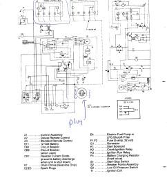 110 schematic wiring backfeed diagram today wiring diagram 110v schematic wiring diagram free download schematic [ 2375 x 3114 Pixel ]