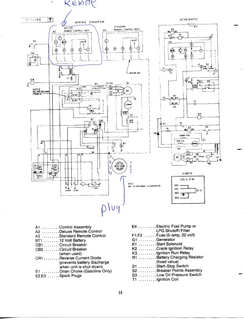 small resolution of 110 schematic wiring backfeed diagram wiring diagrams bright mix 110v schematic wiring diagram free download schematic