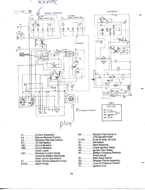 small resolution of 110 schematic wiring backfeed diagram today wiring diagram 110v schematic wiring diagram free download schematic
