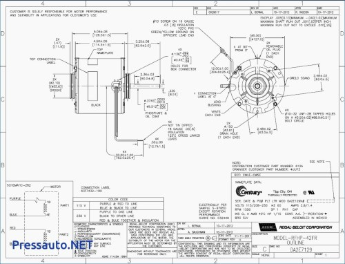 small resolution of genteq wiring diagrams wiring diagram centre genteq capacitor wiring diagram genteq wiring diagram