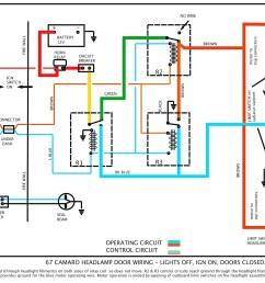 genuine bosch horn relay wiring diagram 11962 in philteg ingenuine bosch horn relay wiring diagram 11962 [ 2536 x 1840 Pixel ]